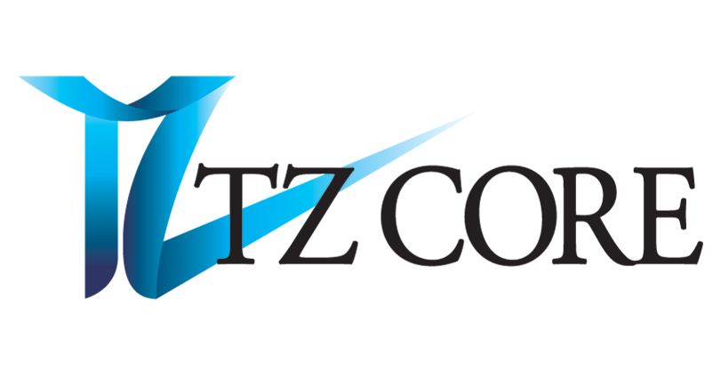 TZCORE | The Commercialization Springboard of Age-Related Healthcare Innovations
